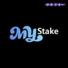 MyStake Casino