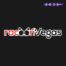 Racoon Vegas Casino