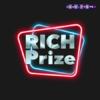 Rich Prize Casino