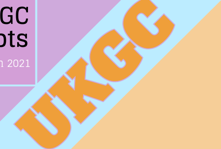 The UKGC Adopts New Regulations in 2021