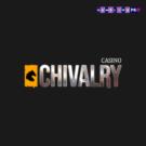 Chivalry Casino