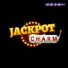 Jackpot Charm Casino Review