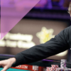 WSOP – All You Need to Know