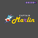 Captain Marlin Casino