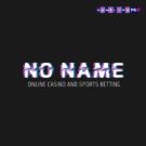 NoName Casino
